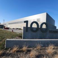 Facebook to expand its Altoona data center