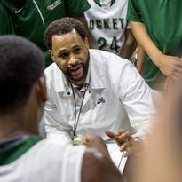 Boys Basketball Poll: New Haven remains No. 1