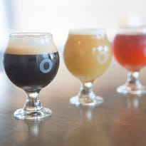 Ology Brewing Company opens in Midtown