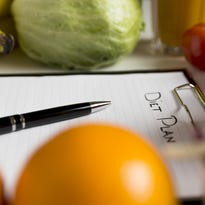 What's the difference between a dietitian and a nutritionist?