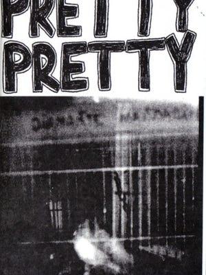 Pretty Pretty