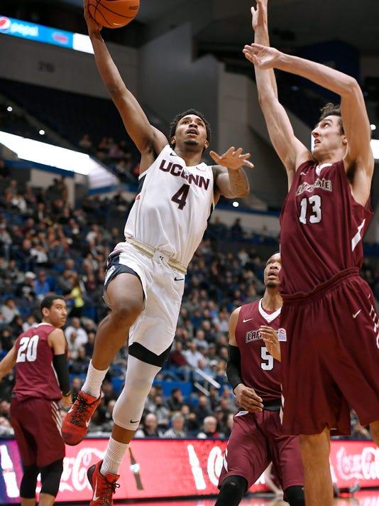 Lafayette_UConn_Basketball_76185.jpg