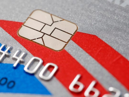 Credit Cards are scrapping extra fees, particularly
