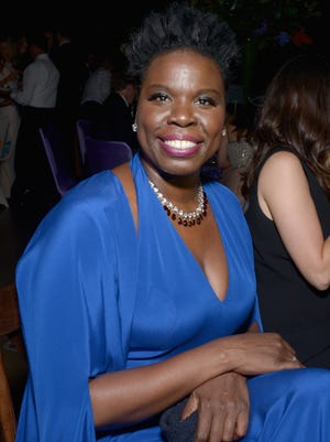 Leslie Jones joined Seth Meyers for a hilarious 'Game of Thrones' viewing party on 'Late Night.'