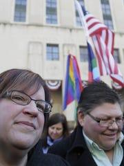DFP gay discriminati.JPG