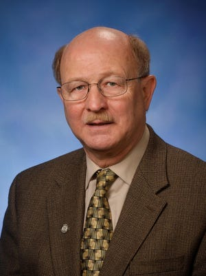 Dave Maturen