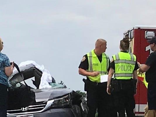 071518-fatal-crash.jpg
