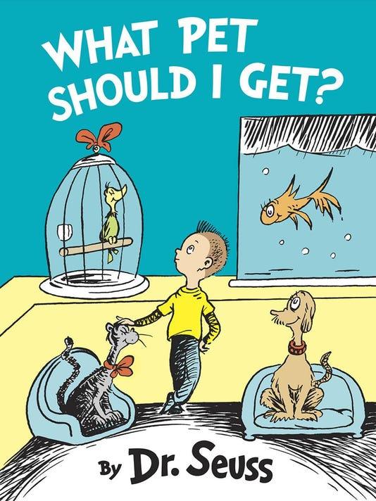 what-pet-should-I-get-book-jacket