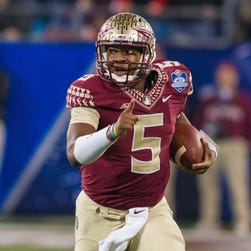 Best fits for Jameis Winston and Marcus Mariota