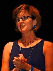 Lisa Clements