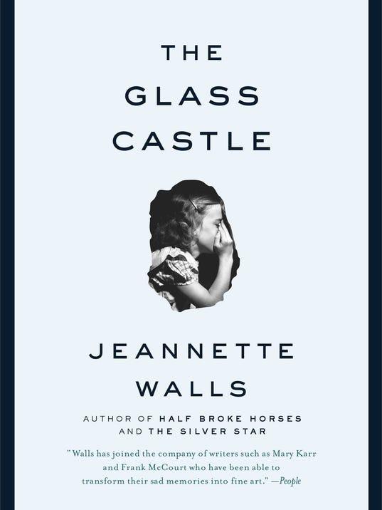 the-glass-castle.jpg
