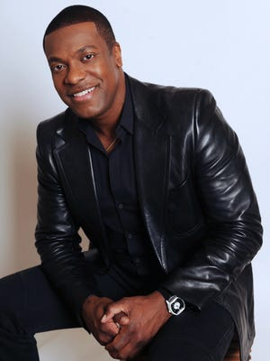 Chris Tucker has been added to the Wild West Comedy Festival lineup