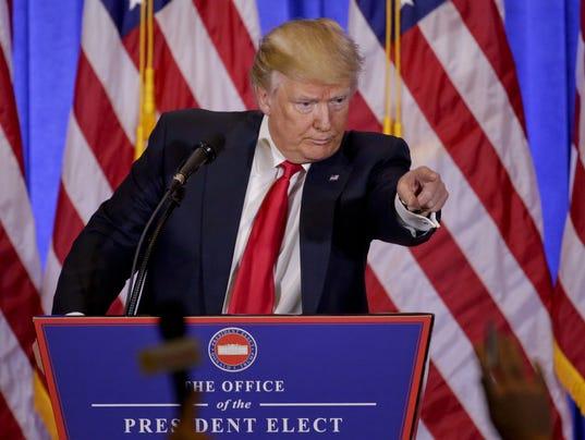 636198064850472241-ASBBrd-01-12-2017-PressMon-1-A001--2017-01-10-IMG-Trump-4-1-7HH1OS63-L954898481-IMG-Trump-4-1-7HH1OS63.jpg