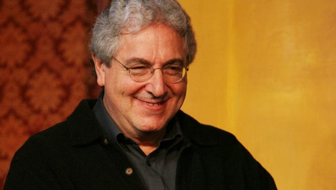Harold Ramis has died at age 69, according to his attorney.