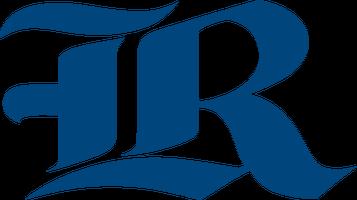 635608535401069008 Rice logo