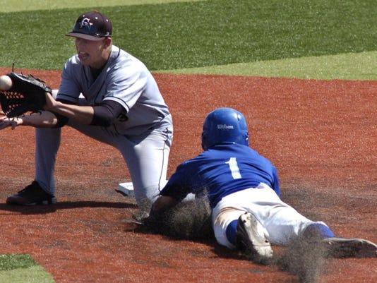 3-28-WNC-baseball-1