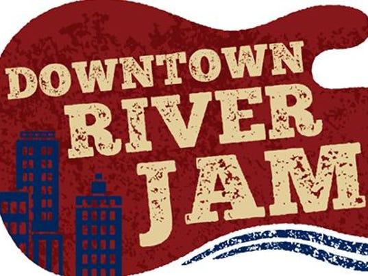 Downtown Riverjam.jpg