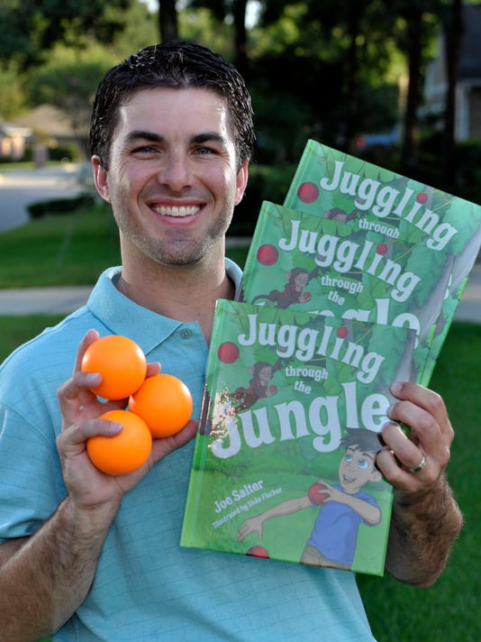 Salter juggling 1.jpg