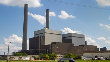 Group: Proposed DTE natural gas plant not good for the state