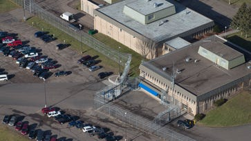 Officials did little to determine whether drug pipe found at Wisconsin teen prison belonged to a worker