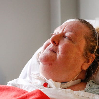 Hackney: Disabled advocate loses own fight
