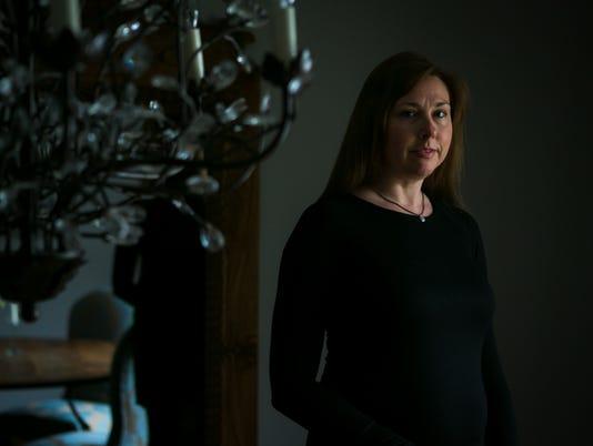 News: IVF Bill