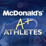 A+ Athletes