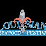 LA Seafood Festival