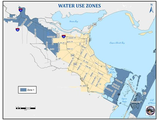 water zone 1-image1.png