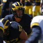 Michigan football's Pep Hamilton knows how to mold a winning quarterback