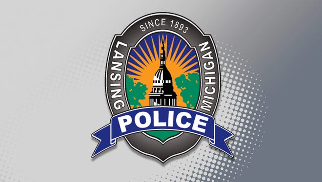 .Police in Lansing are seeking the public's help in identifying the body of a man found in a sewer.