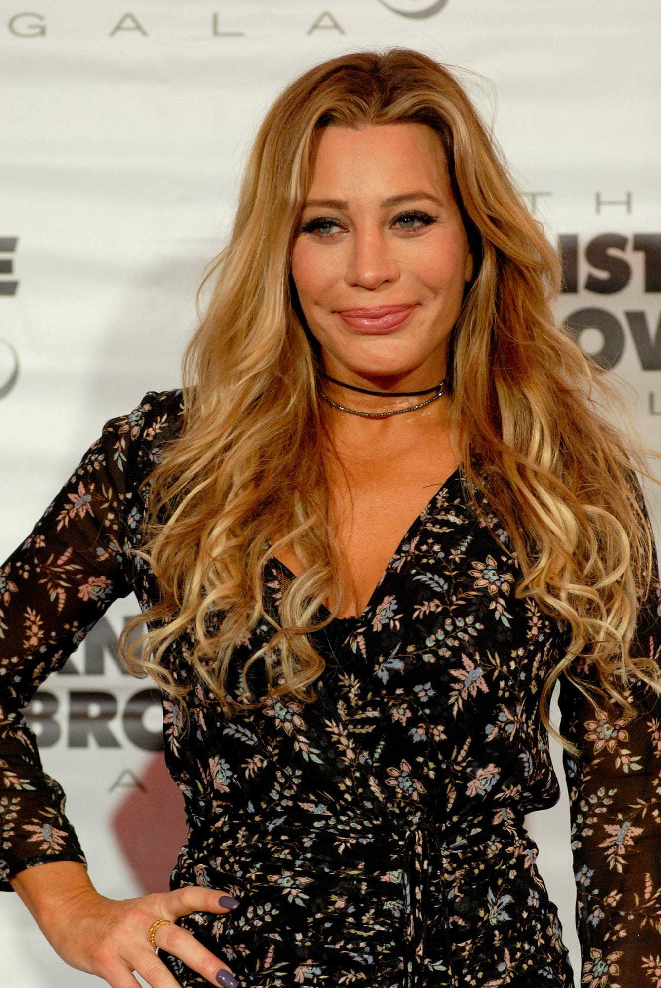 Taylor Dayne nude (43 images) Leaked, 2020, butt