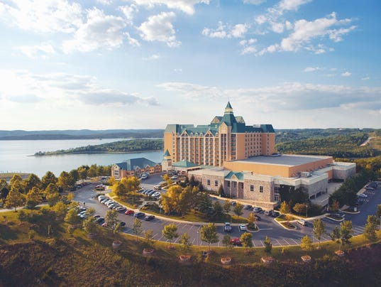 636553392619284514-Aerial-of-Chateau-on-the-Lake-Resort-Spa-Branson-Missouri-.jpg
