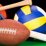 Thursday's boys prep sports results