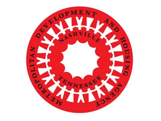 635947621896394740-MDHA-logo.JPG
