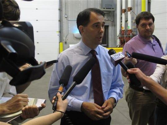 Wisconsin Governors R_Tilk copy.jpg