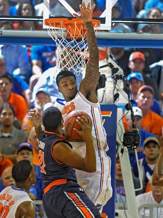Auburn Florida Basket_Wils(1).jpg