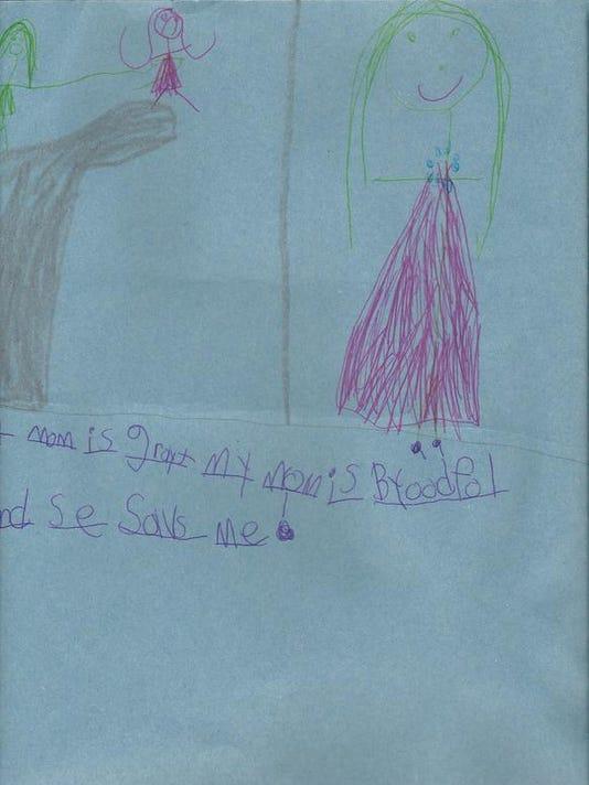 LeynaMcBrideKindergartenRandolphilleSchool.jpg