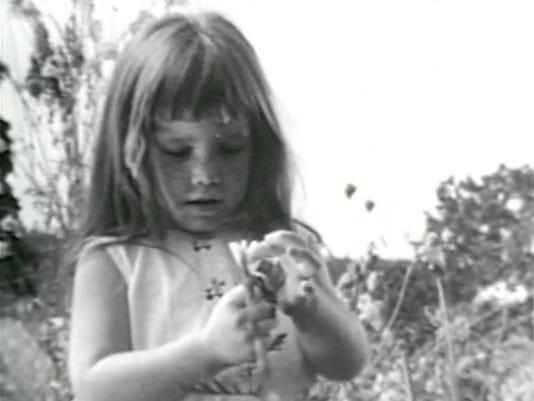 PNI Daisy Girl 5