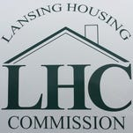 The Lansing Housing Commission's landlord-tenant attorney is Steven Dunnings. Dunnings faces two misdemeanor counts of engaging in services with a prostitute.