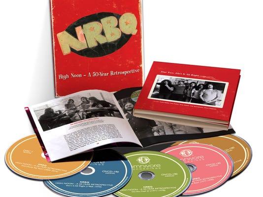 3-nrbq-product-shot.jpg