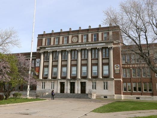 Which Rochester Schools Would Be Modernized Next