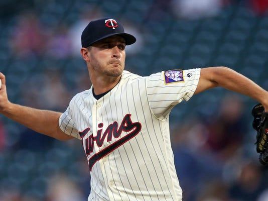 Yankees_Twins_Baseball_83703.jpg
