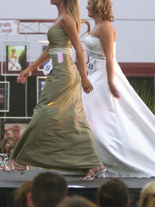 Bridal Show 10