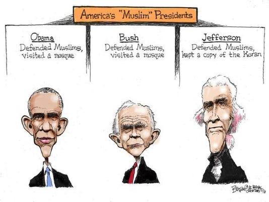 635904011906001139-020716phoenixWebOnly-muslim-presidents.jpg