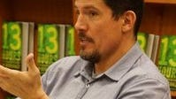 "Kris Paronto, co-author of the book ""13 Hours"" about the attack in Benghazi, Libya, will be the keynote speaker at a Canton Partnership for the Arts & Humanities fundraiser next month."
