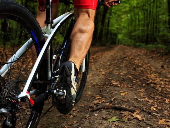 VTD 0318 Bike Event1