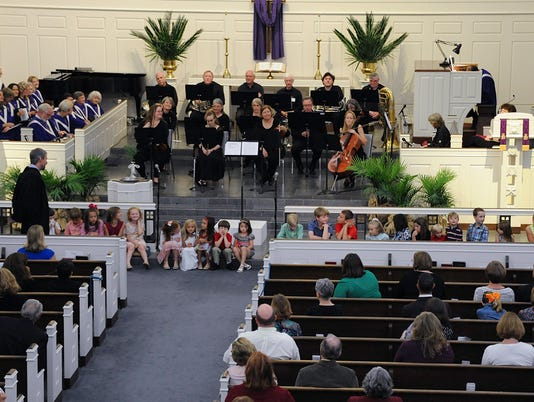636398575602210223-Palm-Sunday-with-orchestra-and-childrens-time.jpg