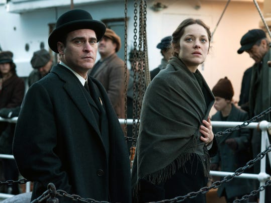 AP_FILM_REVIEW_THE_IMMIGRANT_64174132