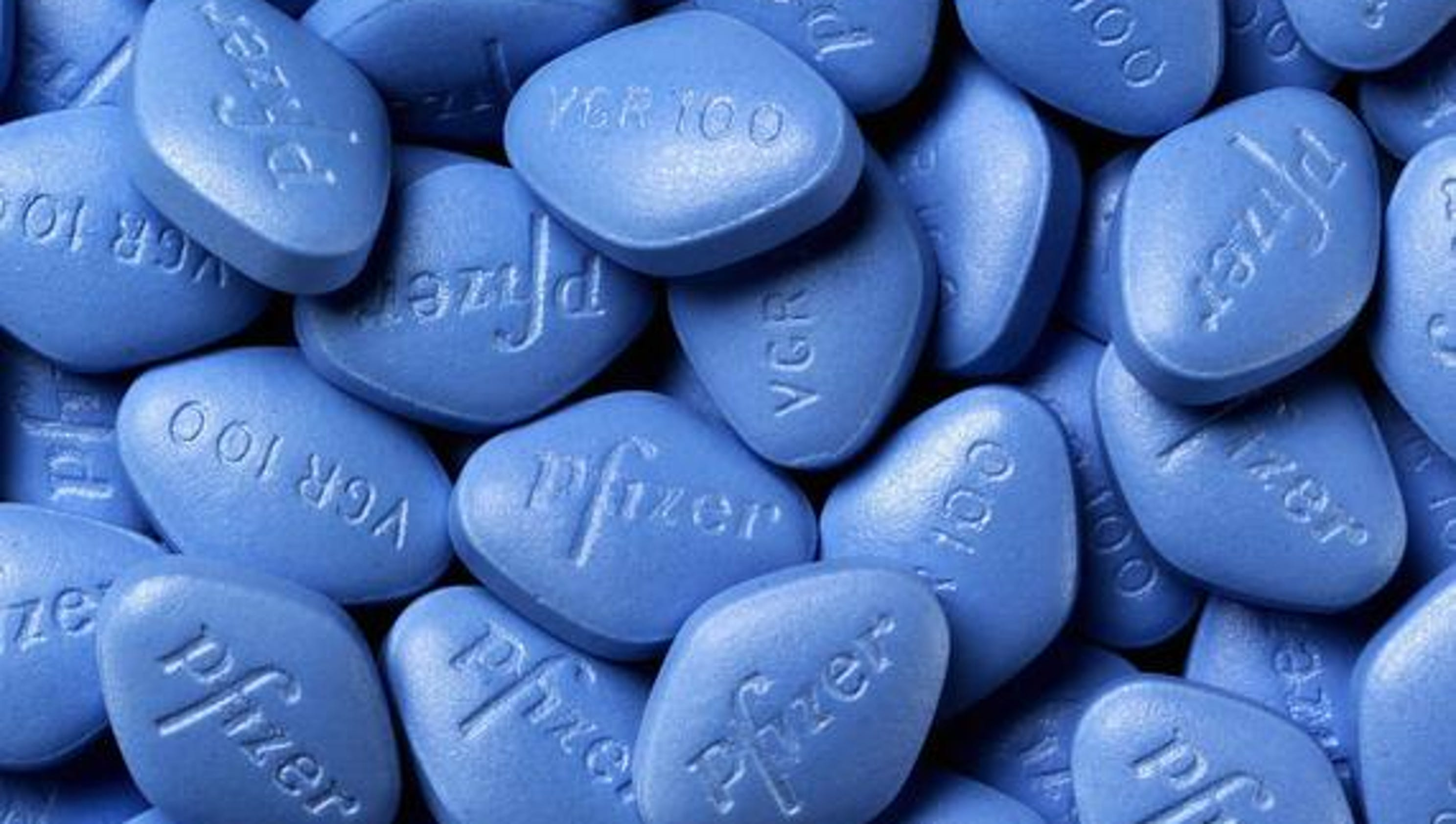 purchase viagra with free samples